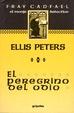 Cover of El peregrino del odio
