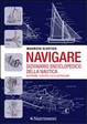 Cover of Navigare