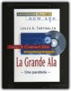 Cover of La Grande Ala