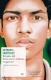 Cover of Ritratto del funzionario indiano da giovane