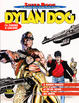 Cover of Dylan Dog Super Book n. 23
