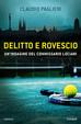 Cover of Delitto e rovescio