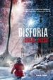 Cover of Disforia