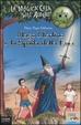 Cover of Mago Merlino e la spada della luce