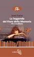 Cover of La leggenda del fiore della memoria