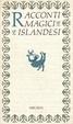 Cover of Racconti magici islandesi