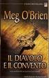 Cover of Il diavolo e il convento