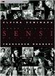 Cover of Sensi