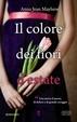 Cover of Il colore dei fiori d'estate