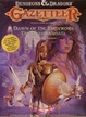 Cover of Dungeons & Dragons: Dawn of the Emperors