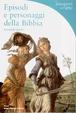 Cover of Episodi e personaggi della Bibbia - seconda parte