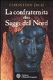 Cover of La confraternita dei saggi del Nord