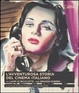 Cover of L'avventurosa storia del cinema italiano [2]