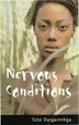 Cover of Nervous Conditions