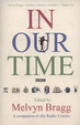 Cover of In Our Time