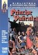 Cover of Príncipe Valiente #8 (de 26)