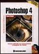 Cover of Photoshop 4