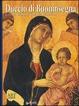Cover of Duccio di Buoninsegna