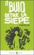 Cover of Il buio oltre la siepe