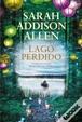 Cover of Lago Perdido