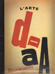 Cover of Dada