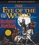Cover of The Eye of the World