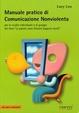 Cover of Manuale pratico di Comunicazione Nonviolenta