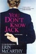 Cover of You Don't Know Jack