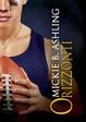 Cover of Orizzonti