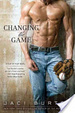 Cover of Changing the Game