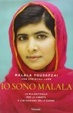 Cover of Io sono Malala