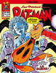 Cover of Rat-Man Collection n. 97