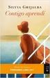 Cover of Contigo aprendí