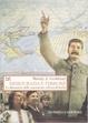 Cover of Democrazia e terrore. Le dinamiche della repressione nell'era di Stalin