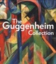Cover of The Guggenheim Collection
