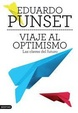 Cover of Viaje al optimismo