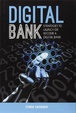 Cover of Digital Bank
