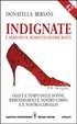 Cover of Indignate