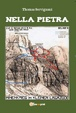 Cover of Nella pietra