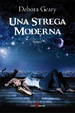 Cover of Una strega moderna