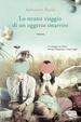 Cover of Lo strano viaggio di un oggetto smarrito