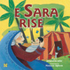 Cover of E Sara rise