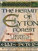 Cover of The Hermit of Eyton Forest