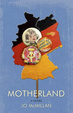 Cover of Motherland