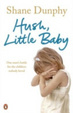 Cover of Hush, Little Baby
