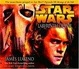 Cover of Star Wars: Labyrinth of Evil
