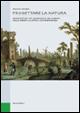 Cover of Progettare la natura