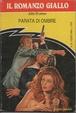 Cover of Parata di ombre