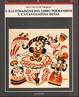 Cover of L'illustrazione del libro per bambini e l'avanguardia russa