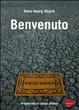 Cover of Benvenuto